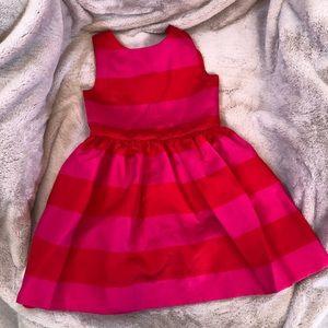 Kate Spade Carolyn kids dress